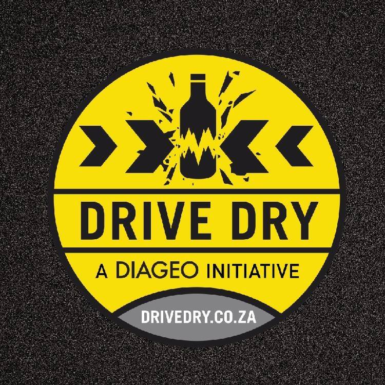 Drive Dry Campaign