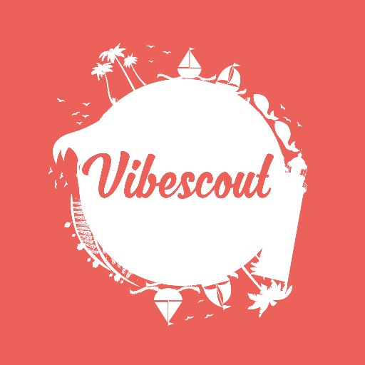 WIN tickets to a Kirstenbosch concert with VibeScout