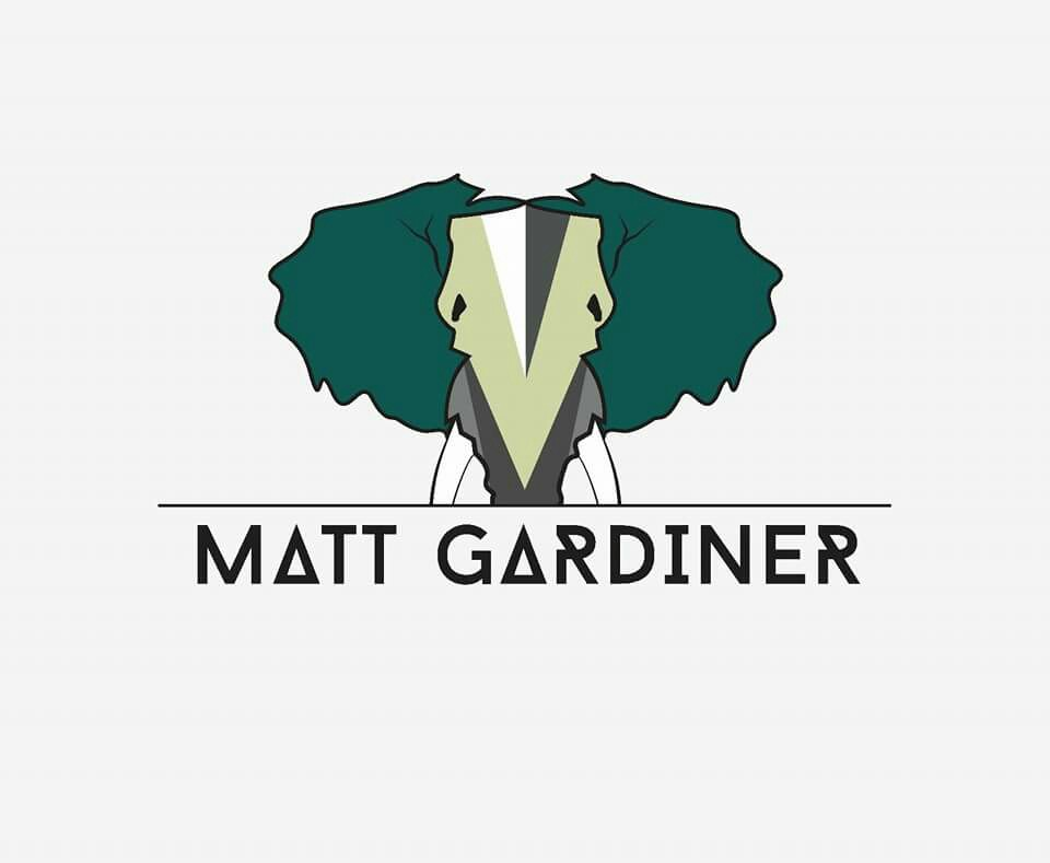 Matt Gardiner