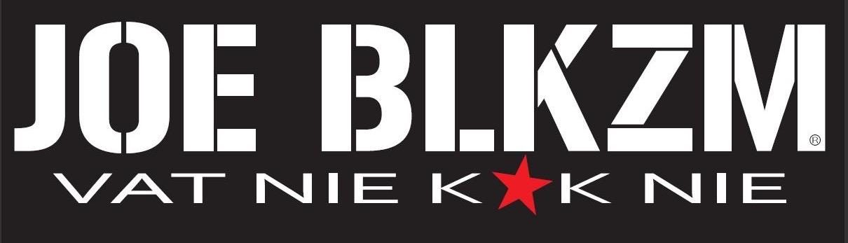 Joe Bliksem