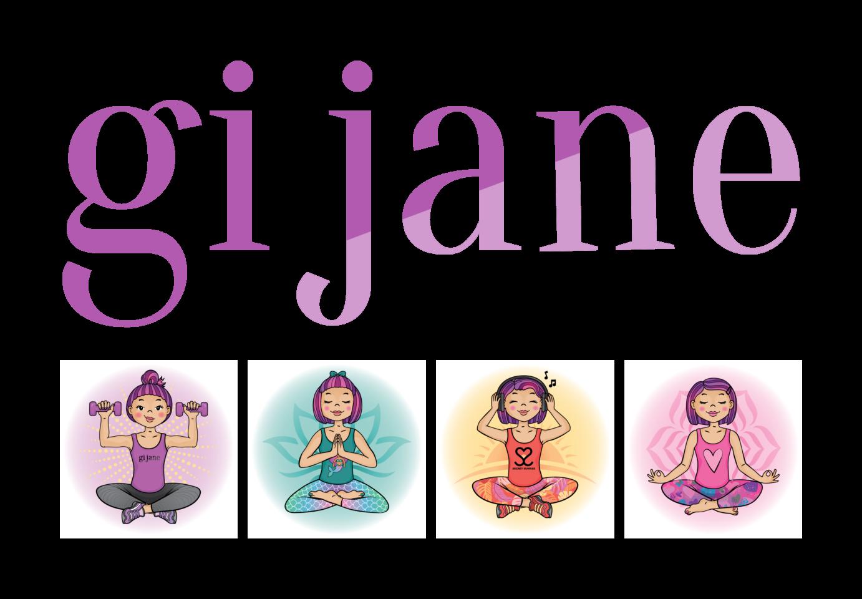 GI Jane