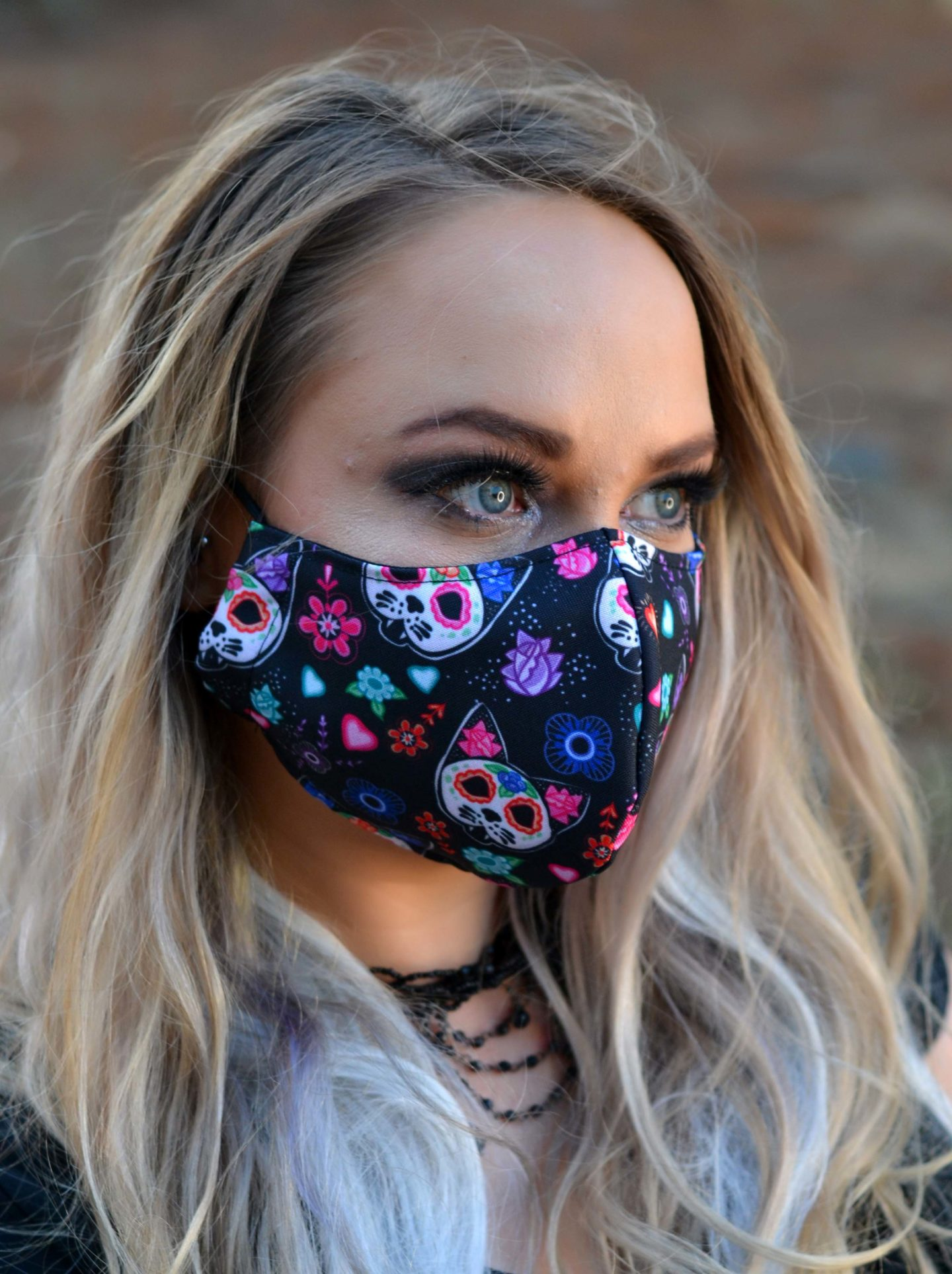 Pivoting in a Pandemic – With Lisa from Frockabilly